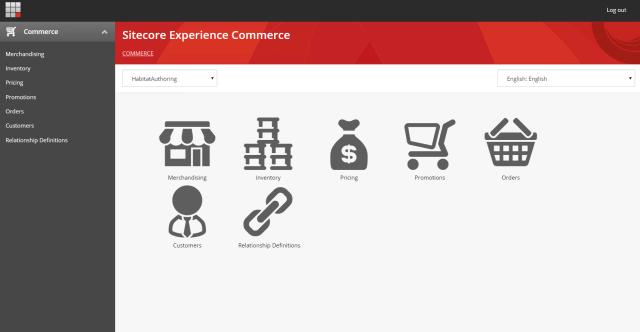 Sitecore-XC-admin-panel-image