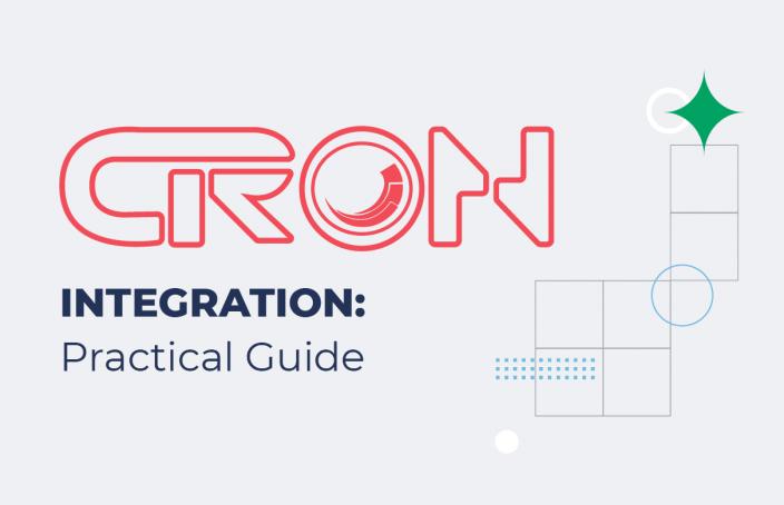 SiteCron-integration-guide