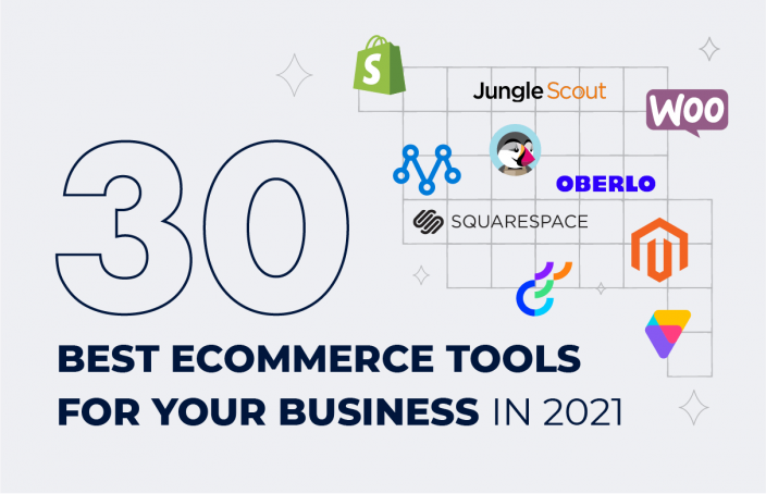 The-Best-eCommerce-Tools
