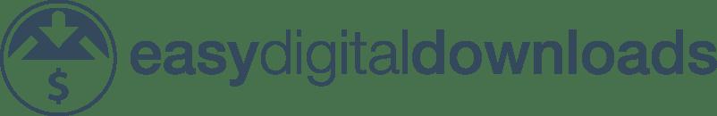 EasyDigitalDownloads-eCommerce-tool