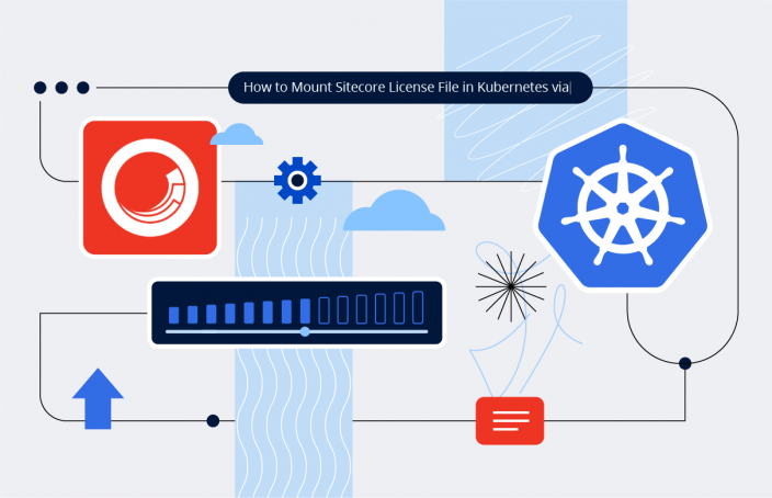 how-to-mount-sitecore-license-in-kubernetes