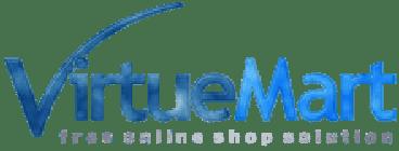 VirtueMart-eCommerce-tool