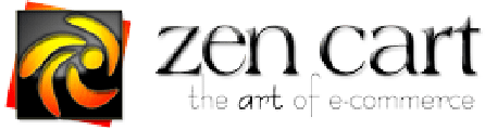ZenCart-eCommerce-tool