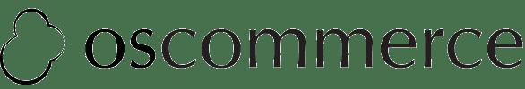 oscommerce-eCommerce-tool