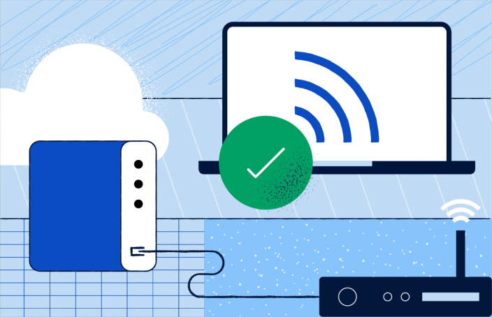 IoT gateway definition functions benefits