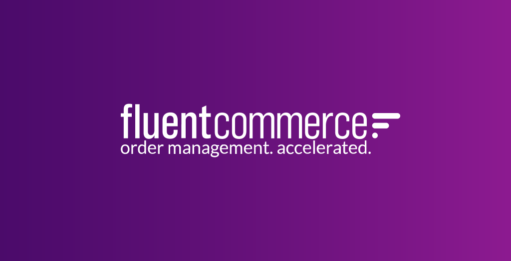 Individual Order Management for Trading Companies. With SaM Solutions and Fluent Commerce