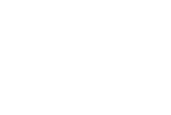 Innominate Security Technologies