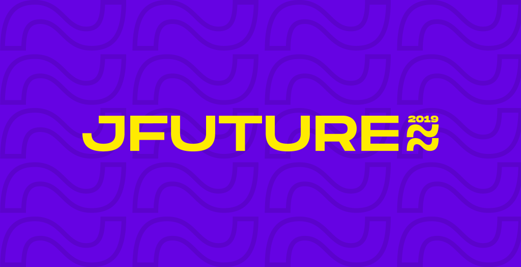 SaM Solutions Is a Participant Partner at JFuture 2019