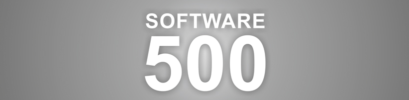 Software 500