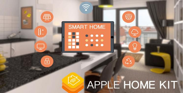 Apple_Homekit