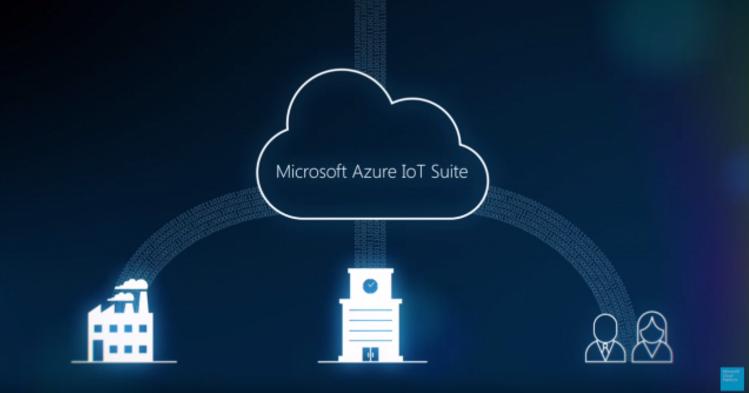 Microsoft_Azure_IoT_Suite