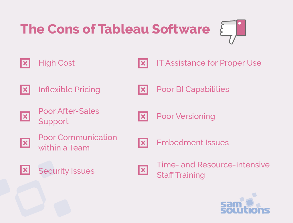 The-cons-of-tableau-software-photo
