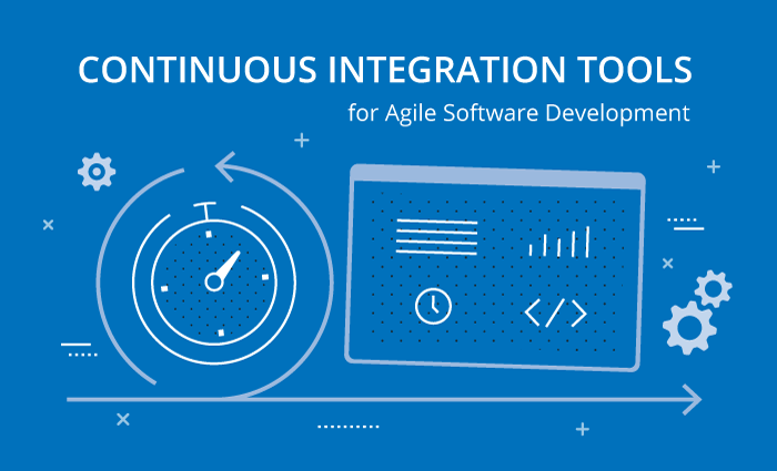 Continuous-Integration-Tools-