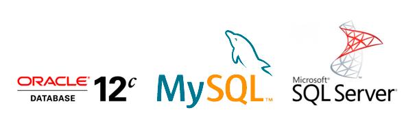 SQL-databases-image