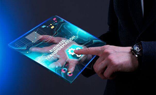 Software Development Trends for 2017