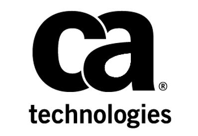 CA-technologies-ALM-photo