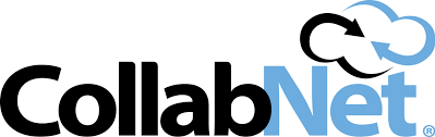 CollabNet-ALM-photo