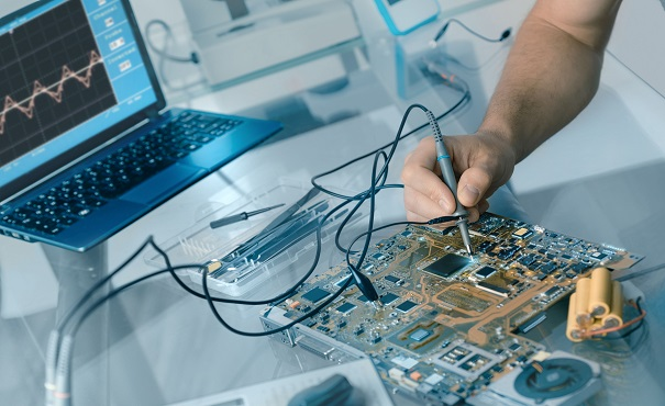 Five Best Tools to Improve Embedded Software Testing