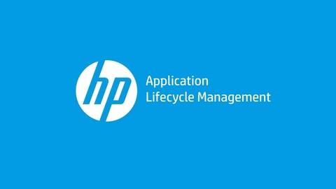 HP-ALM-tool-image