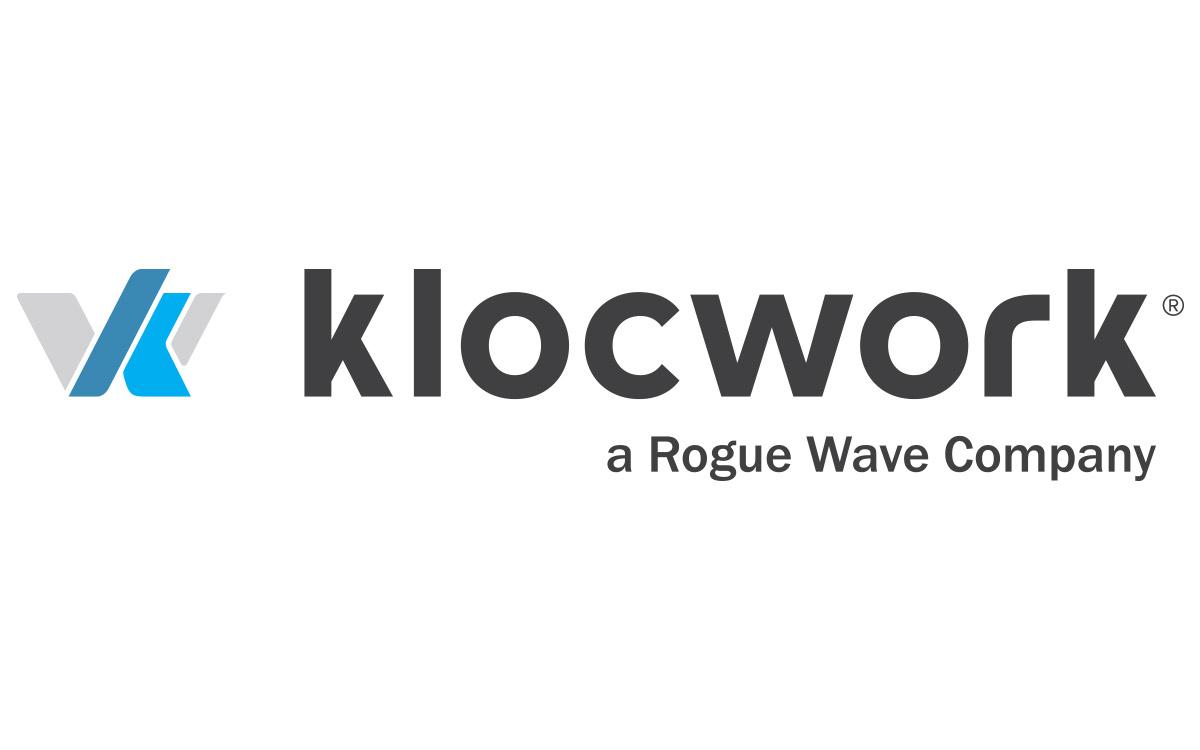 klocwork-embedded-software-testing-tools-image
