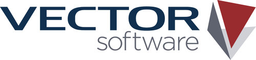 vector-embedded-software-testing-tools-image