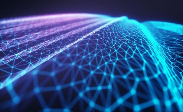 Digital Transformation in the Age of Digital Disruption