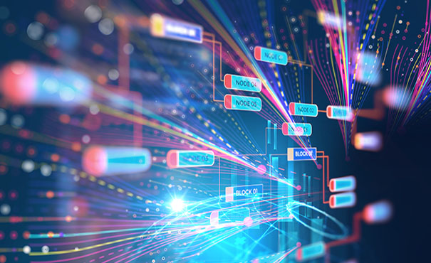 Seven Big Data Trends to Watch in 2017