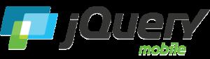 jquery framework for mobile dev
