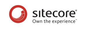 Sitecore_Logo_