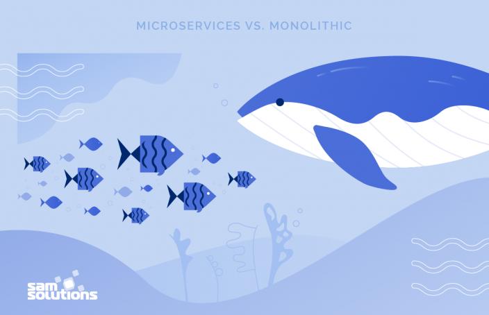 Monolithic-vs-Microservices-architecture-comparison-image