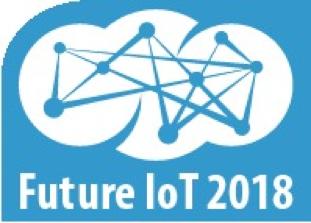 Future IoT 2018