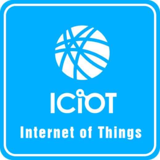 ICIOT 2018