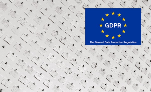 GDPR requlaion