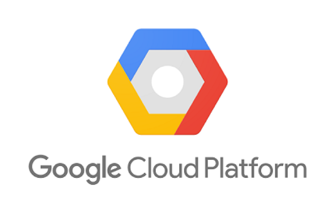 Google Cloud IoT