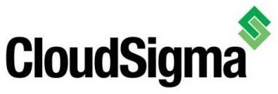 Cloudsigma-logo-image