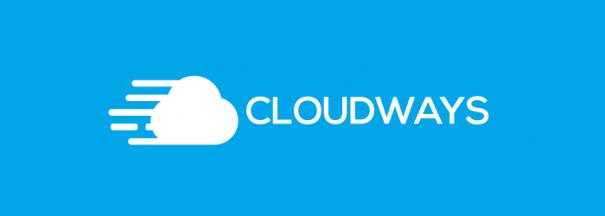 cloudways-logo