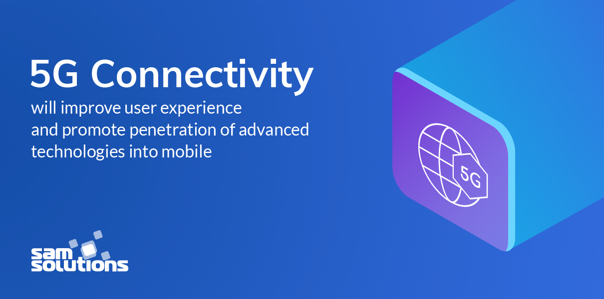 5G-connectivity-mobile-apps-photo