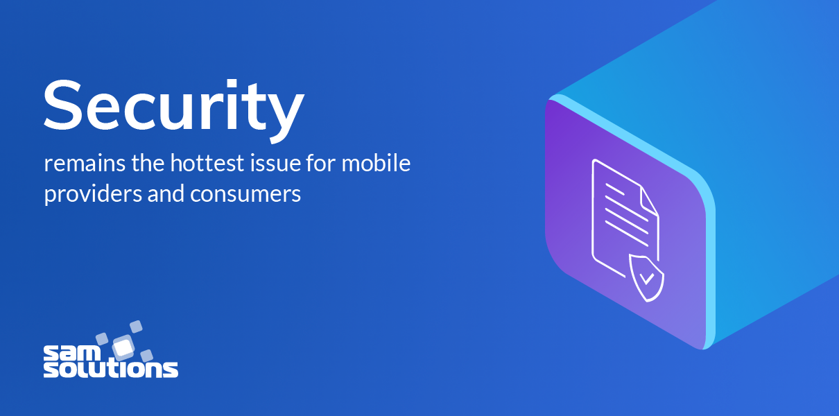 Mobile-apps-security-photo