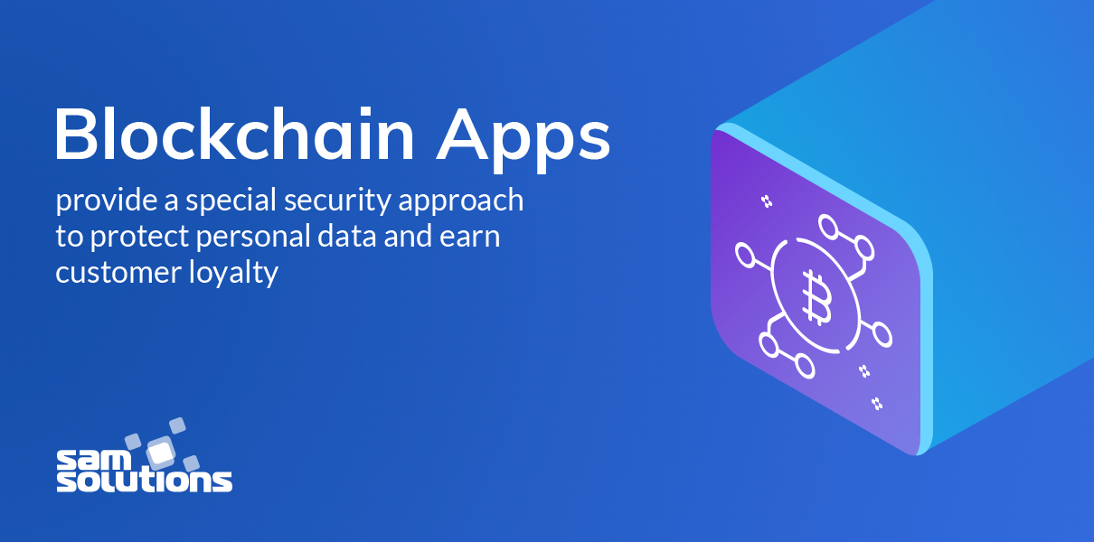 Mobile-trends-blockchain-apps-photo