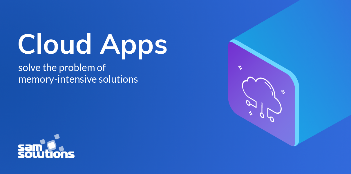 Cloud-mobile-apps-photo