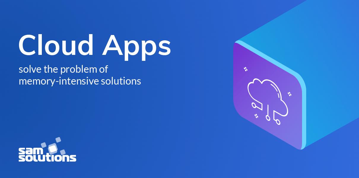 Cloud-mobile-apps-photo