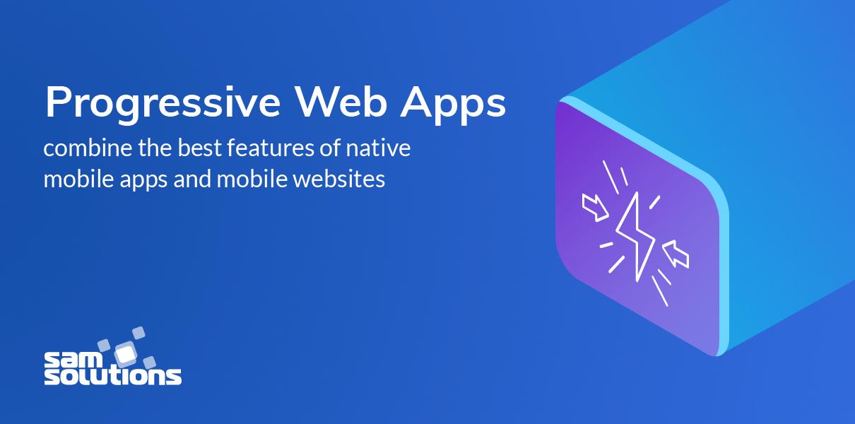 Progressive-web-apps-photo