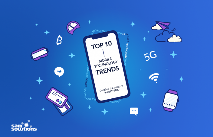 top-10-mobile-trends-2019/2020-photo