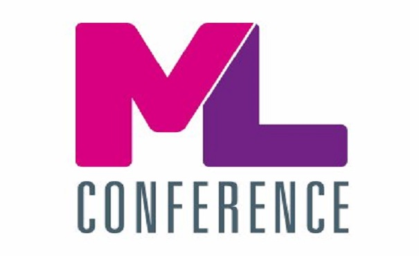 ML-conference-image