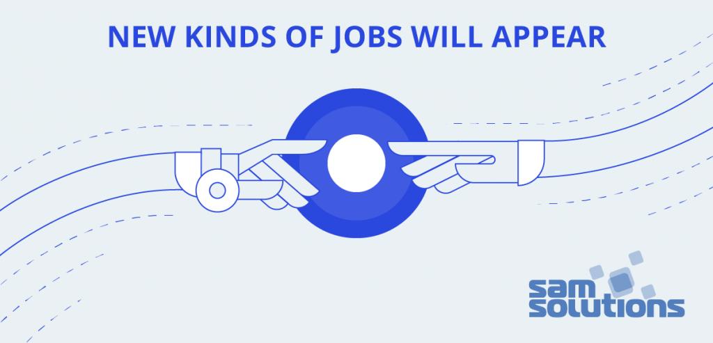 Robotics–and–AI–create–new–jobs–image