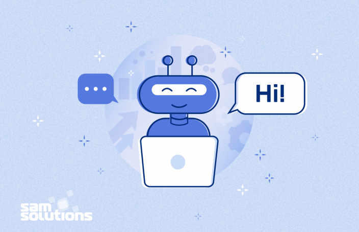 Business-benefits-of-chatbots-photo