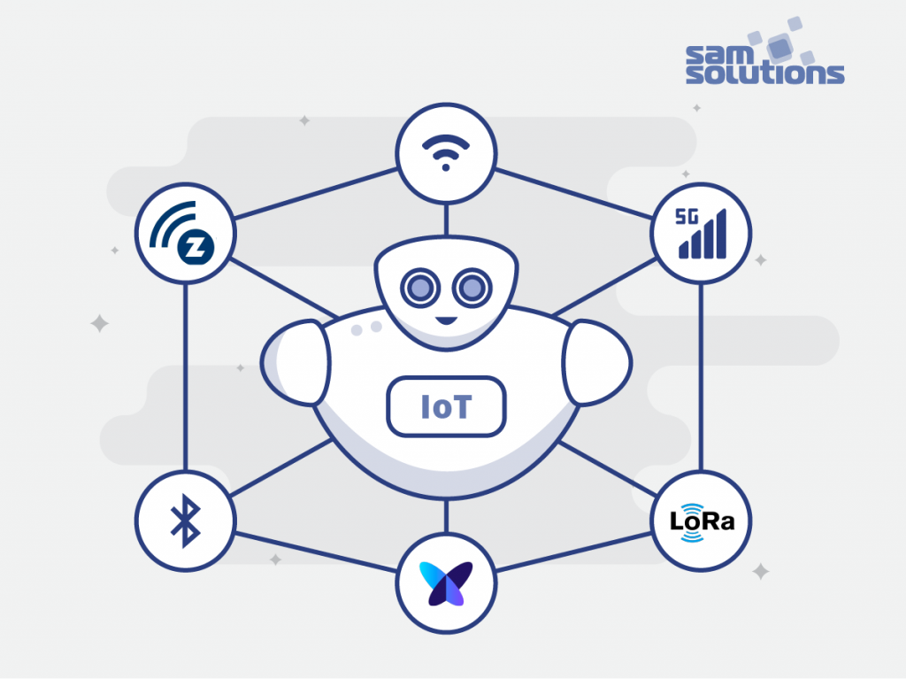 IoT–connectivity–options–image