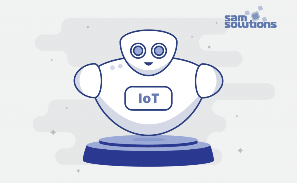 IoT–platforms–image