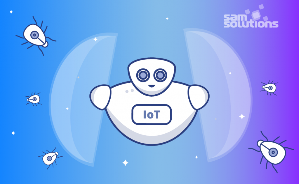 Internet–of–Things–IoT–security–image