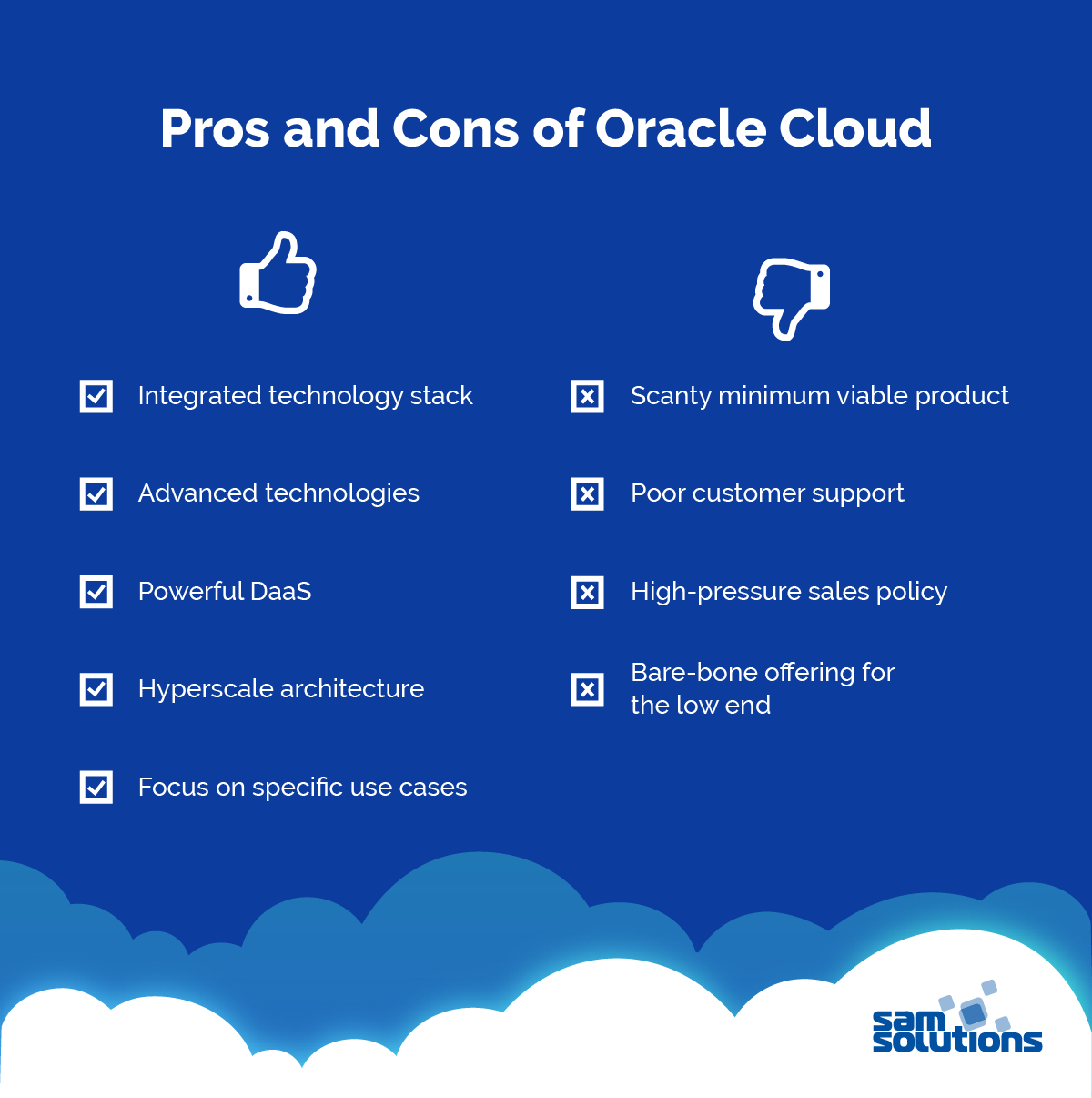 Oracle–Cloud–pros–and–cons–image